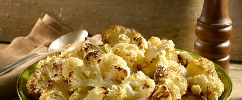 Header Sides Country Crock Roasted Cauliflower
